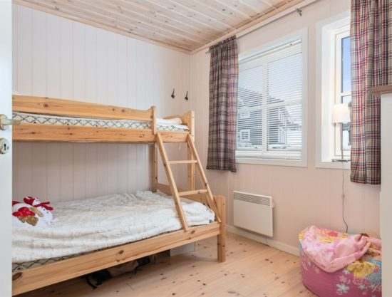 bedroom, apartment to rent in Trysil, Panorama 755A