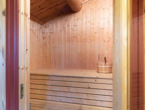 badstue, leilighet i Trysil til leie, Lisetra 716A