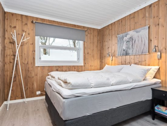 bedroom, cabin to rent in Trysil, Hytte 567