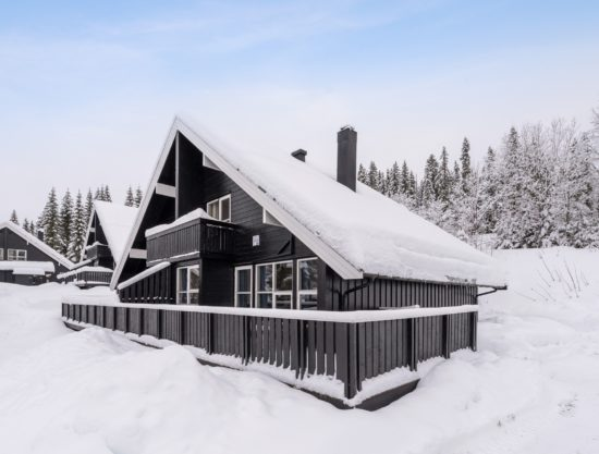 Rent-apartment-trysil-TrysilAlpin40A-bookTrysilonline-19