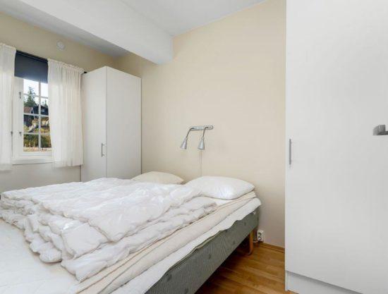 bedroom, apartment to rent in Trysil, Trysil Høyfjellsgrend 14