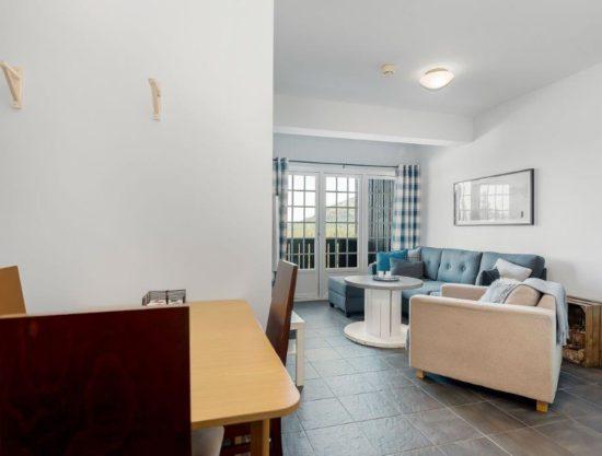 livingroom, apartment to rent in Trysil, Trysil Høyfjellsgrend 14