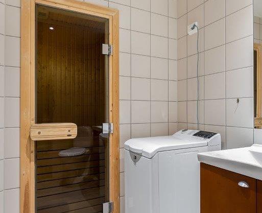 badstue, leilighet i Trysil til leie, Trysil Høyfjellsgrend 14