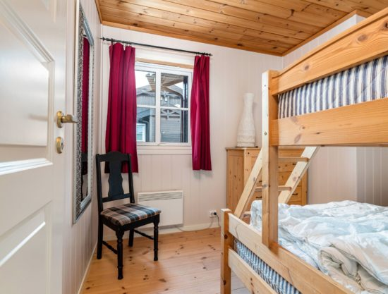 bedroom, apartment to rent in Trysil, Panorama 755D