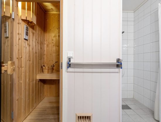 sauna, apartment to rent in Trysil, Panorama 755D