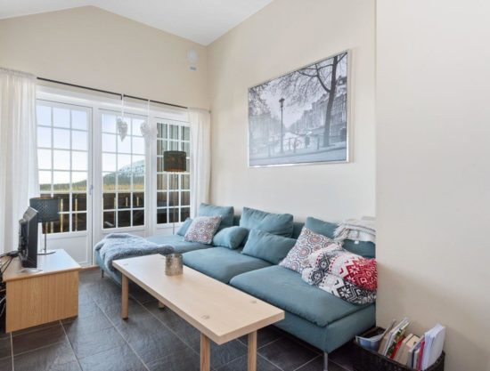 stue, leilighet i Trysil til leie, Trysil Høyfjellsgrend 50