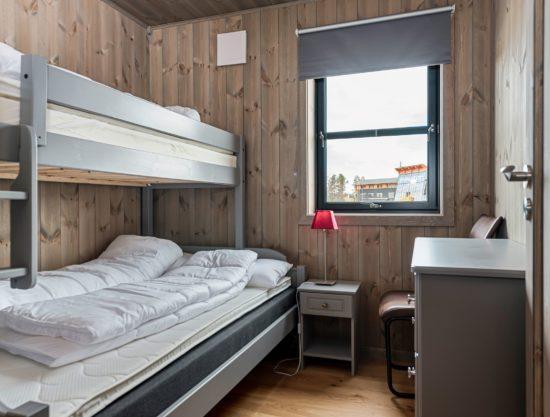 soverom, leilighet til leie i Trysil, Trysiltunet 14A