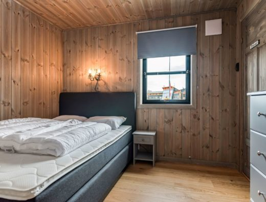 bedroom, apartment to rent in Trysil, Trysiltunet 10A