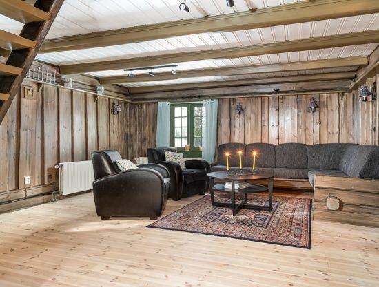 livingroom, cabin to rent in Trysil, Fageråsen 366I-sek 2