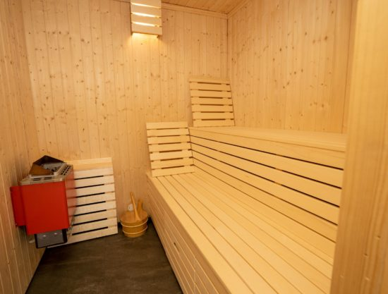 sauna, cabin to rent in Trysil, Hytte 589