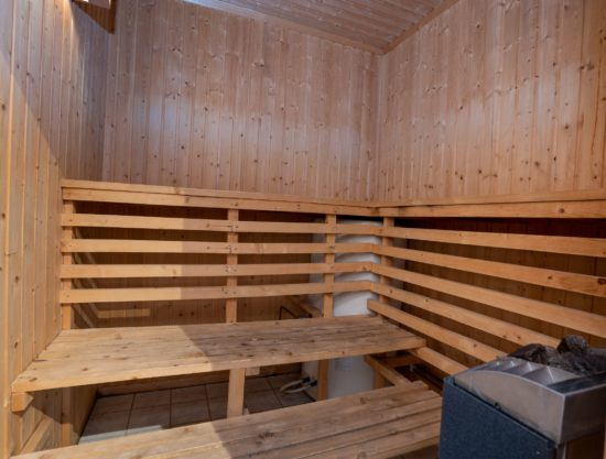 sauna, cabin to rent in Trysil, Hytte 616
