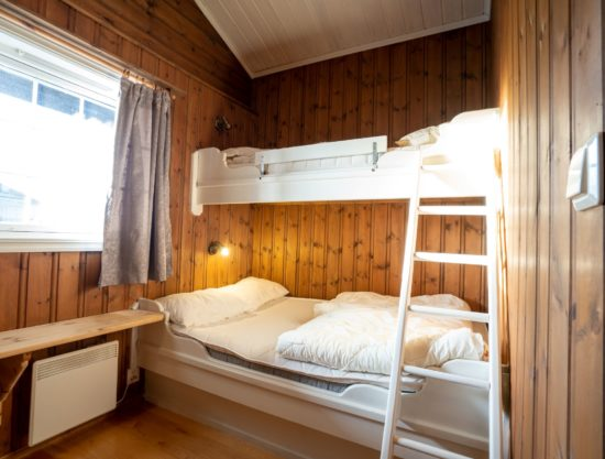 bedroom, cabin to rent in Trysil, Hytte 616