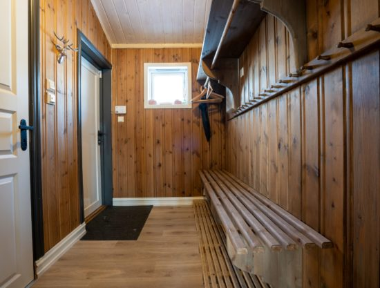 cabin to rent in Trysil, Hytte 616