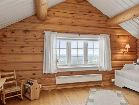bedroom, cabin to rent in Trysil, Ugla 969