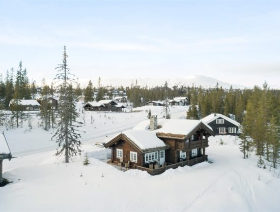 fasade, Håvi825
