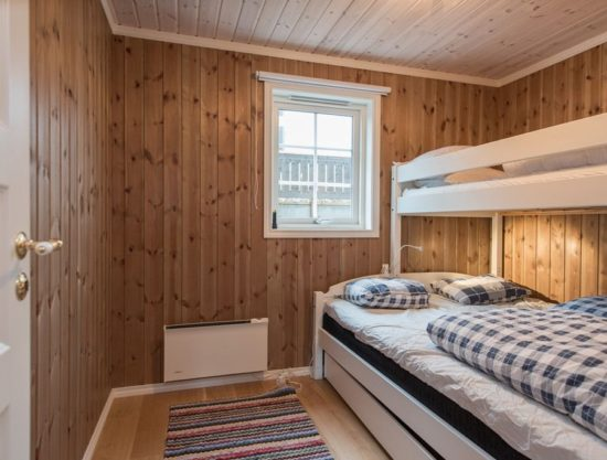 bedroom, cabin to rent in Trysil, Skurufjellet 1165C