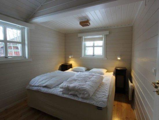 soverom, leilighet i Trysil til leie, Trysil Alpin 45
