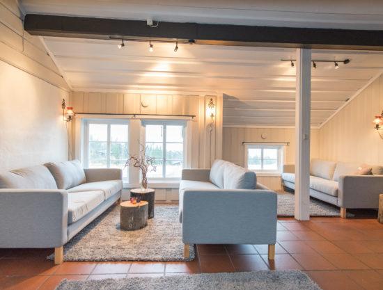 stue, hytte i Trysil til leie, Per Anders 1104B
