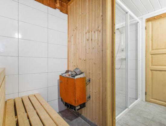 badstue, hytte i Trysil til leie, Per Anders 1104B