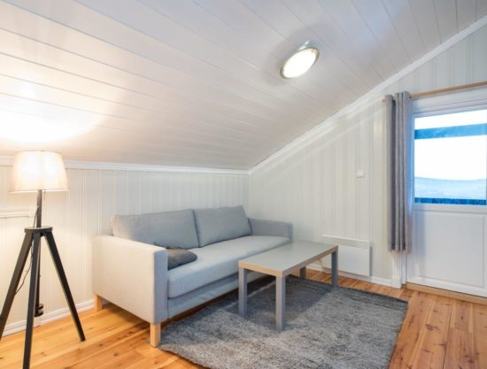 smaller livingroom, cabin to rent in Trysil, Storsten 730