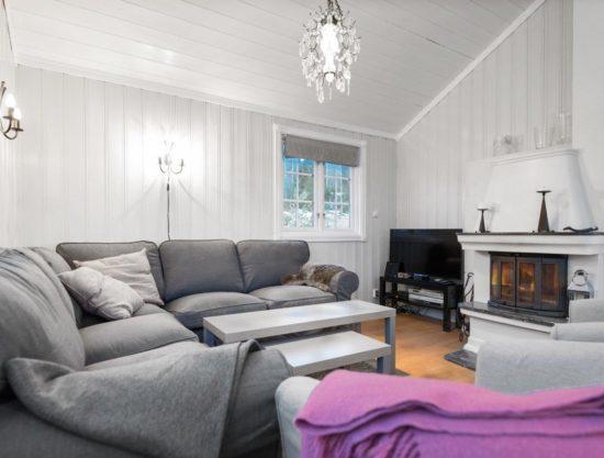 livingroom, cabin to rent in Trysil, Storsten 730
