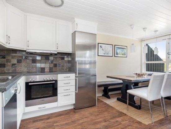 kjøkken, leilighet til leie i Trysil, Trysil Alpin 34A