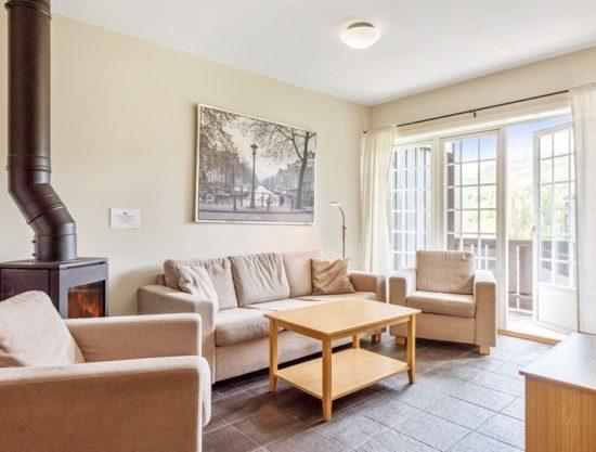 stue, leilighet i Trysil til leie, Trysil Høyfjellsgrend 36