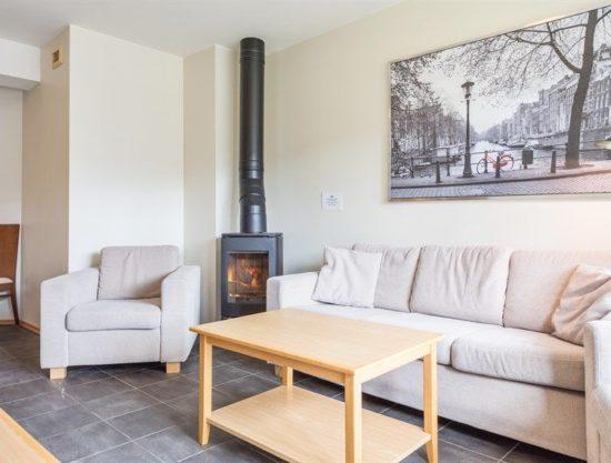 living room, apartment to rent in Trysil, Trysil Høyfjellsgrend 36