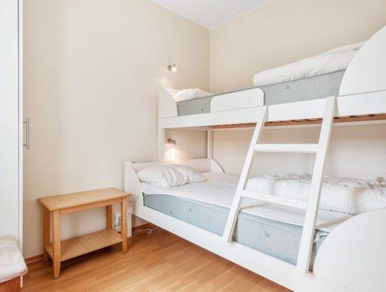 bedroom, apartment to rent in Trysil, Trysil Høyfjellsgrend 36