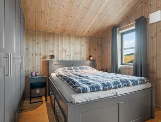 bedroom, apartment to rent in Trysil, Trysiltunet 12C