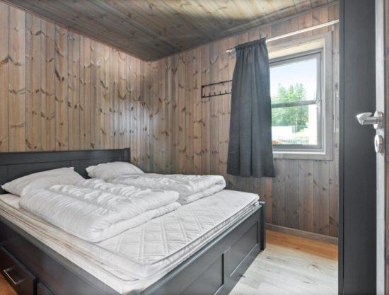 soverom, leilighet til leie i Trysil, Trysiltunet 16A