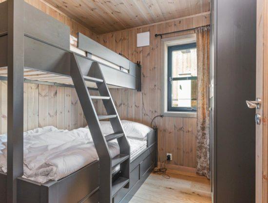 soverom, leilighet til leie i Trysil, Trysil Alpin 40B