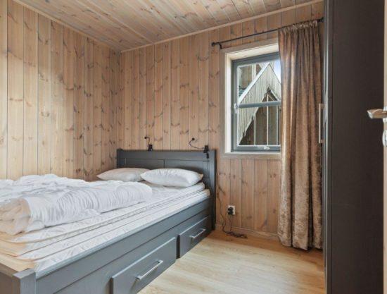 soverom, leilighet til leie i Trysil, Trysiltunet 22A