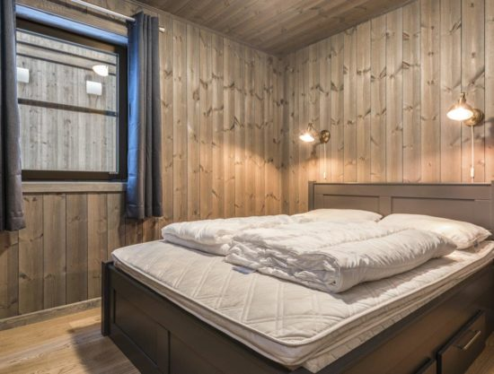 soverom, leilighet til leie i Trysil, Trysiltunet 24B