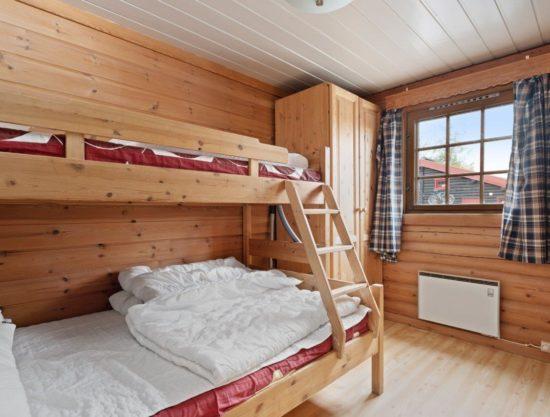 soverom, leilighet til leie i Trysil, Vikinggrenda 20A