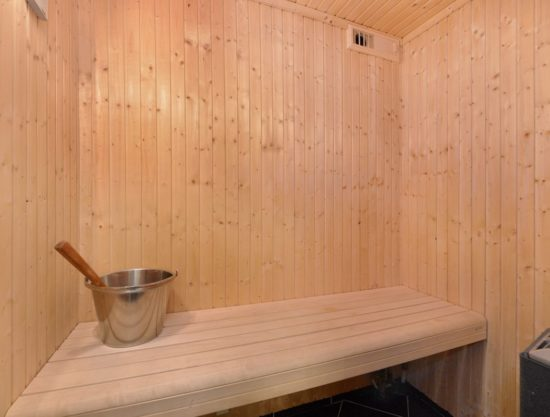 sauna, apartment to rent in Trysil, Trysil Alpin 44B