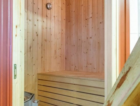 badstue, leilighet i Trysil til leie, Lisetra 718C