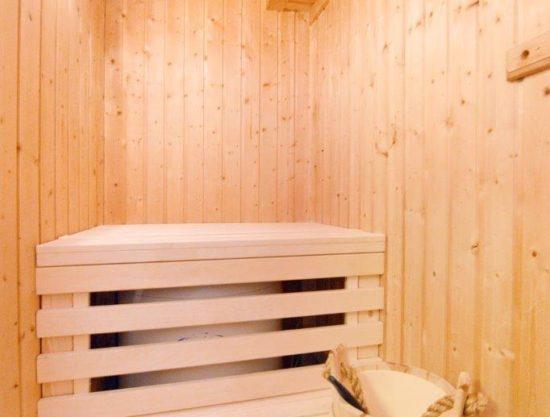 badstue, leilighet til leie i Trysil, Vikinggrenda 13C