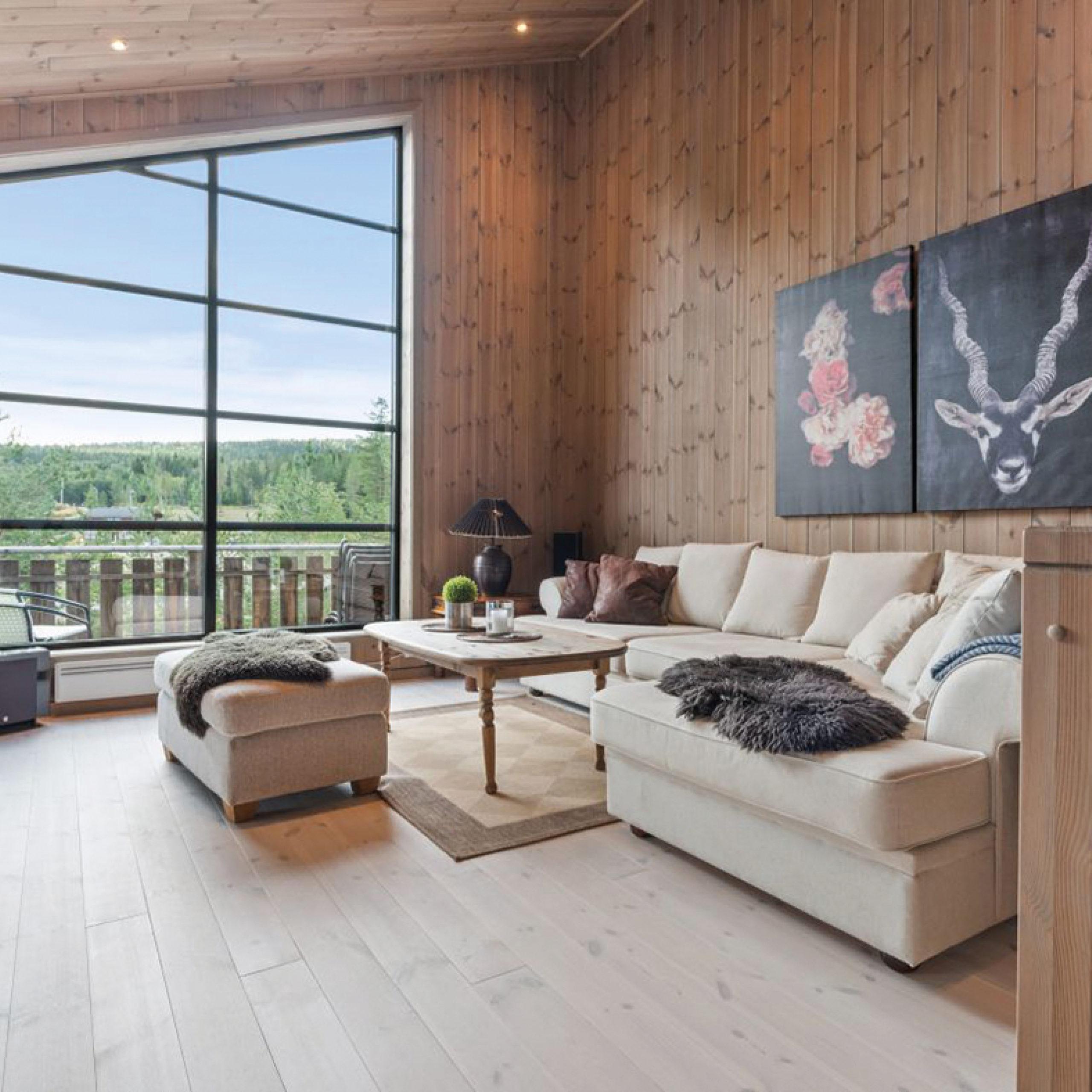 Leilighet Trysiltunet 140 m2 10-12 sengs , bookTrysilonline