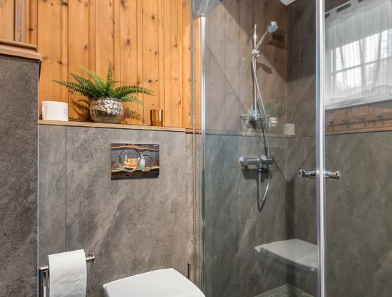 bathroom, cabin to rent in Trysil, Hytte 589