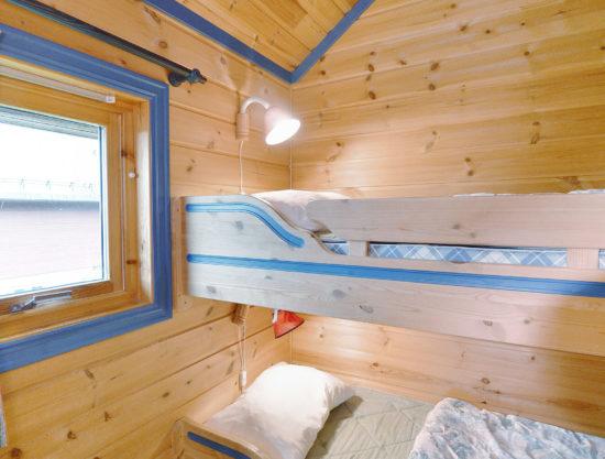 Apartment to rent in Trysil, Bakkebygrenda 15 B 7