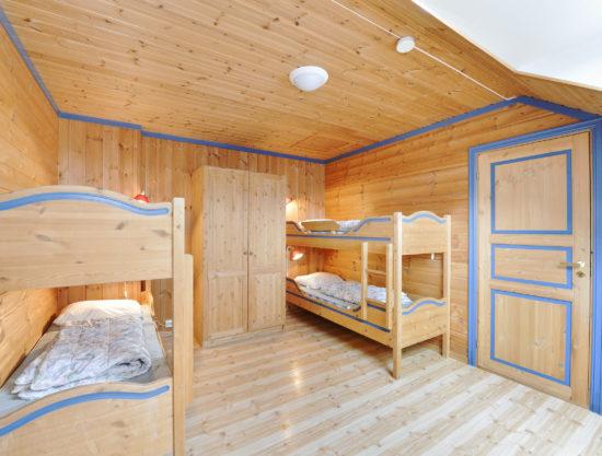 Apartment to rent in Trysil, Bakkebygrenda 15 B 9