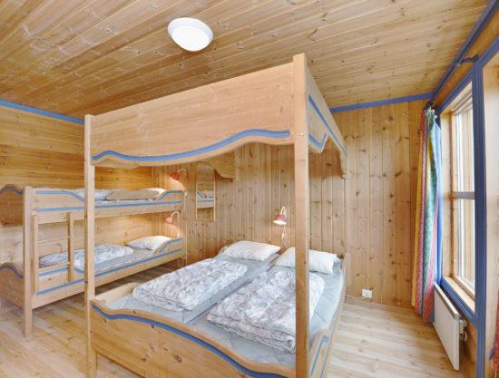 Apartment to rent in Trysil, Bakkebygrenda 15 B 10