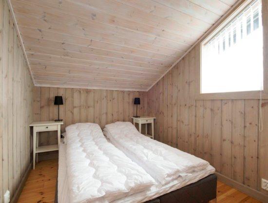 bedroom, cabin to rent in Trysil, Ugla 982
