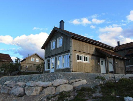 faasde, hytte i Trysil til leie, Trysilbua 1173