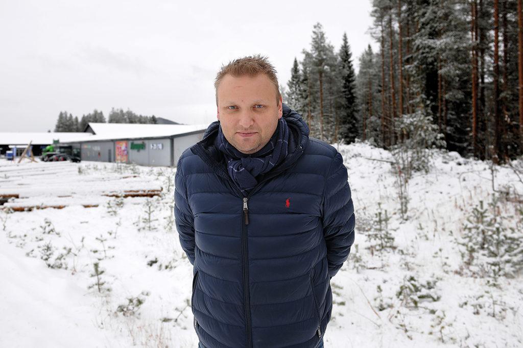 bookTrysilonline og Jan Terje satser videre