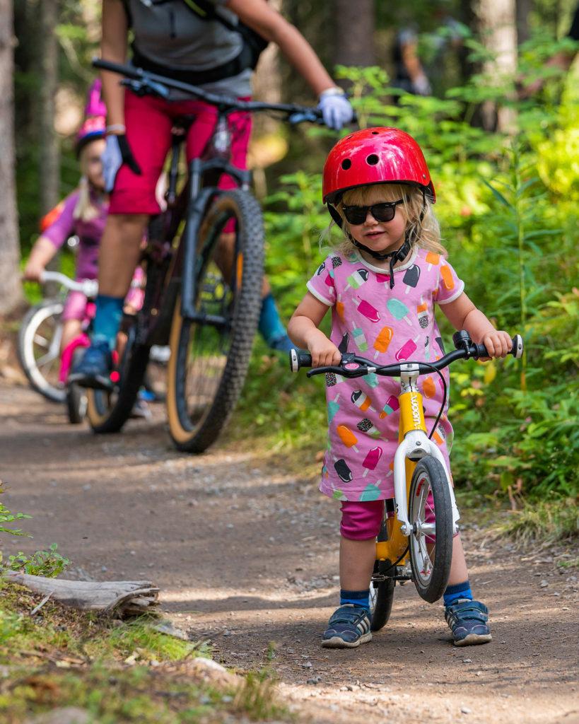sykkel-trysil-bike-arena-foto-jonas-sjogren2