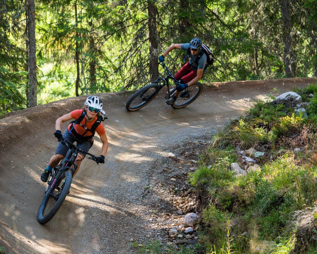 sykkel-trysil-bike-arena-foto-jonas-sjogren3