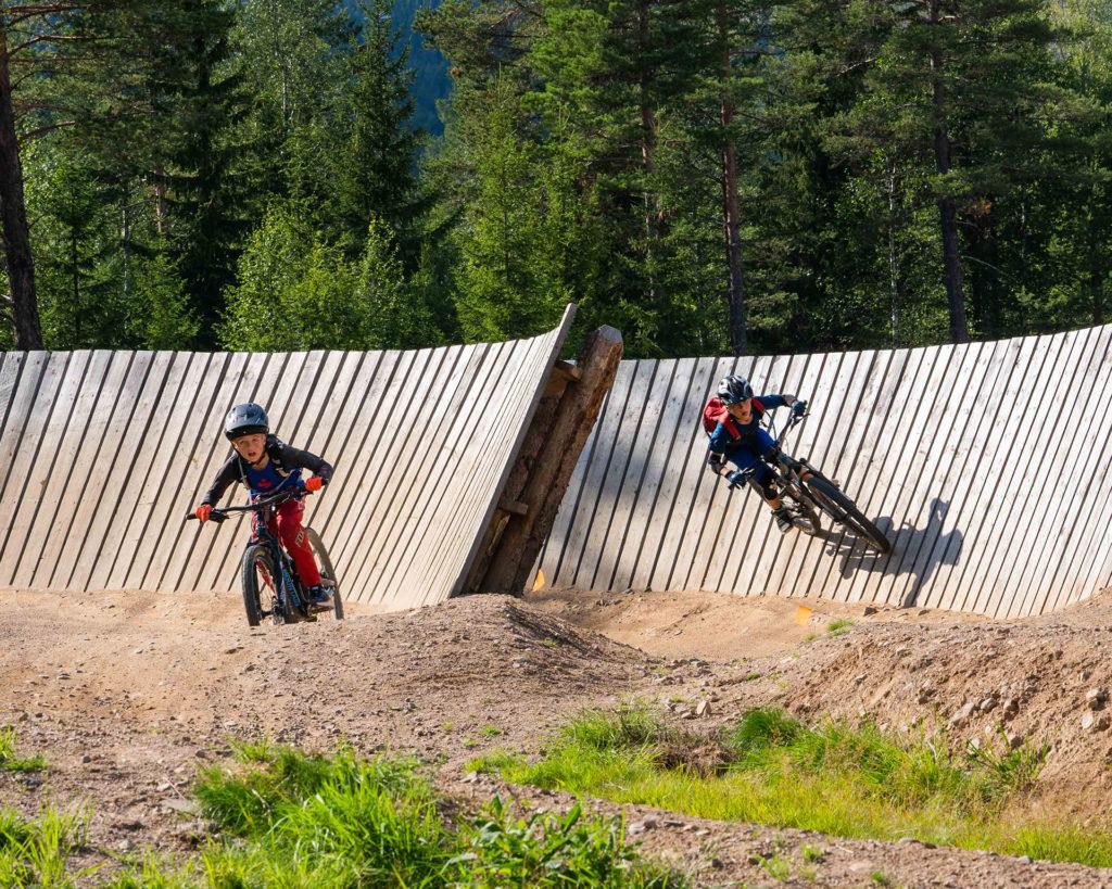 sykkel-trysil-bike-arena-foto-jonas-sjogren4
