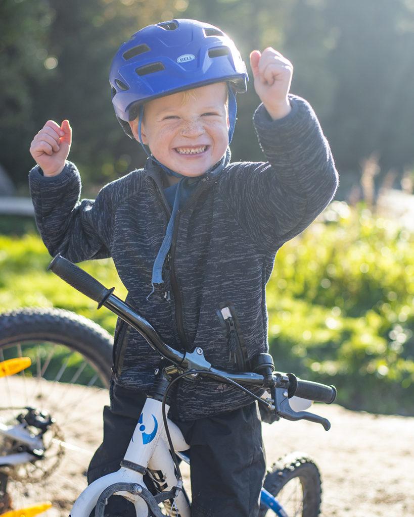 trysil-sykke-gt-bikepark-foto-fredrik-otterstad-booktrysilonline-web